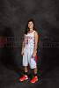 Boone Girls Basketball Team Photos  - 2014 - DCEIMG-8469