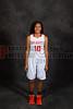 Boone Girls Basketball Team Photos  - 2014 - DCEIMG-8484