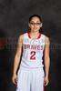 Boone Girls Basketball Team Photos  - 2014 - DCEIMG-8463