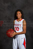 Boone Girls Basketball Team Photos  - 2014 - DCEIMG-8486