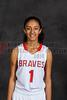 Boone Girls Basketball Team Photos  - 2014 - DCEIMG-8456