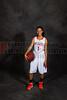 Boone Girls Basketball Team Photos  - 2014 - DCEIMG-8459