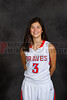 Boone Girls Basketball Team Photos  - 2014 - DCEIMG-8467