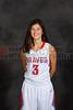 Boone Girls Basketball Team Photos  - 2014 - DCEIMG-8468