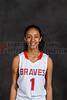 Boone Girls Basketball Team Photos  - 2014 - DCEIMG-8455