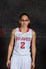 Boone Girls Basketball Team Photos  - 2014 - DCEIMG-8462