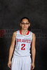 Boone Girls Basketball Team Photos  - 2014 - DCEIMG-8461