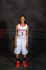 Boone Girls Basketball Team Photos  - 2014 - DCEIMG-8457