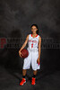 Boone Girls Basketball Team Photos  - 2014 - DCEIMG-8460
