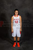Boone Girls Basketball Team Photos  - 2014 - DCEIMG-8493