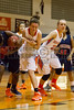 Fredome Patriots @ Boone Braves Girls Varsity Basketball  - 2014 - DCEIMG-1630