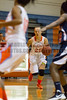Fredome Patriots @ Boone Braves Girls Varsity Basketball  - 2014 - DCEIMG-1642
