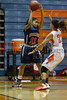 Fredome Patriots @ Boone Braves Girls Varsity Basketball  - 2014 - DCEIMG-1640