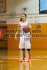Lake Mary Rams @ Boone Braves Girls  Varsity Basketball  - 2014 - DCEIMG-1519