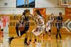 Lake Mary Rams @ Boone Braves Girls  Varsity Basketball  - 2014 - DCEIMG-1515