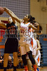 Lake Mary Rams @ Boone Braves Girls  Varsity Basketball  - 2014 - DCEIMG-1508