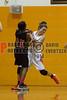 Lake Mary Rams @ Boone Braves Girls  Varsity Basketball  - 2014 - DCEIMG-1517