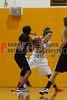 Lake Mary Rams @ Boone Braves Girls  Varsity Basketball  - 2014 - DCEIMG-1518