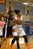 Lake Mary Rams @ Boone Braves Girls  Varsity Basketball  - 2014 - DCEIMG-1505