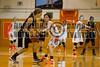 Lake Mary Rams @ Boone Braves Girls  Varsity Basketball  - 2014 - DCEIMG-1514