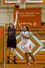 Lake Mary Rams @ Boone Braves Girls  Varsity Basketball  - 2014 - DCEIMG-1501