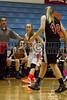 Lake Mary Rams @ Boone Braves Girls  Varsity Basketball  - 2014 - DCEIMG-1503