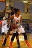 Lake Mary Rams @ Boone Braves Girls  Varsity Basketball  - 2014 - DCEIMG-1504