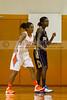 University Cougars @ Boone Braves Girls Varsity Basketball - 2013 DCEIMG-9925