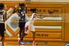 University Cougars @ Boone Braves Girls Varsity Basketball - 2013 DCEIMG-9991