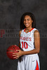 Boone Girls Basketball Team Photos  - 2014 - DCEIMG-8487