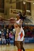 University Cougars @ Boone Braves Girls Varsity Basketball - 2013 DCEIMG-9914