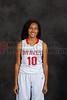 Boone Girls Basketball Team Photos  - 2014 - DCEIMG-8482