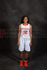 Boone Girls Basketball Team Photos  - 2014 - DCEIMG-8485