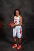 Boone Girls Basketball Team Photos  - 2014 - DCEIMG-8488