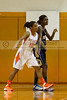 University Cougars @ Boone Braves Girls Varsity Basketball - 2013 DCEIMG-9926