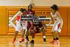 Cypress Creek Bears @ Boone Braves Girls  Varsity Basketball  - 2014 - DCEIMG-7980