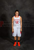 Boone Girls Basketball Team Photos  - 2014 - DCEIMG-8494