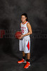 Boone Girls Basketball Team Photos  - 2014 - DCEIMG-8496