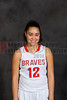 Boone Girls Basketball Team Photos  - 2014 - DCEIMG-8492