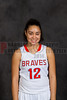 Boone Girls Basketball Team Photos  - 2014 - DCEIMG-8491