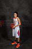 Boone Girls Basketball Team Photos  - 2014 - DCEIMG-8495