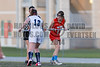 Boone Braves @ Lake Nona Lions Girls Varsity Lacrosse - 2014DCEIMG-5229