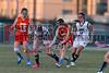 Boone Braves @ Lake Nona Lions Girls Varsity Lacrosse - 2014DCEIMG-5233