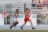 Boone Braves @ Lake Nona Lions Girls Varsity Lacrosse - 2014DCEIMG-5218