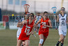 Boone Braves @ Lake Nona Lions Girls Varsity Lacrosse - 2014DCEIMG-5234