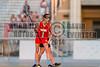 Boone Braves @ Lake Nona Lions Girls Varsity Lacrosse - 2014DCEIMG-5222