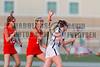 Boone Braves @ Lake Nona Lions Girls Varsity Lacrosse - 2014DCEIMG-5236