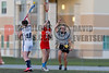 Boone Braves @ Lake Nona Lions Girls Varsity Lacrosse - 2014DCEIMG-5230