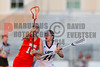 Boone Braves @ Lake Nona Lions Girls Varsity Lacrosse - 2014DCEIMG-5242