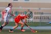 Boone Braves @ Lake Nona Lions Girls Varsity Lacrosse - 2014DCEIMG-5238